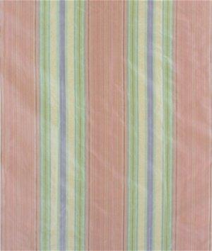 Berkshire Hill Silk Taffeta Spring Fabric