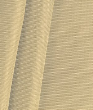 Khaki 420 Denier Coated Pack Cloth