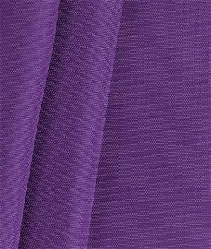 Purple 420 Denier Coated Pack Cloth