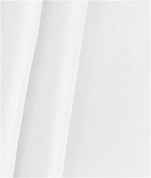 White 420 Denier Coated Pack Cloth