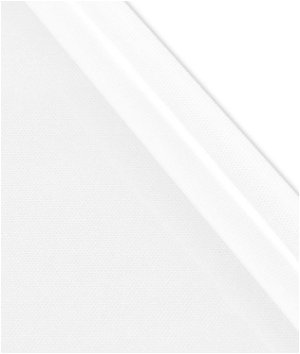 Pellon #800 Clear-Fuse Fusible Web