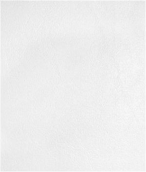 Nassimi Chalk White Promo Marine White Vinyl