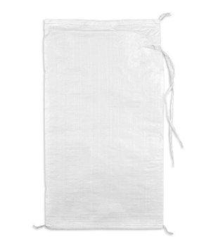 14 x 26 Polypropylene Bag