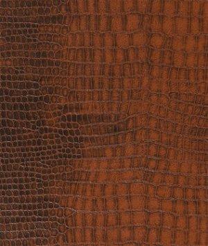 Kravet PORTHOS.6 Fabric