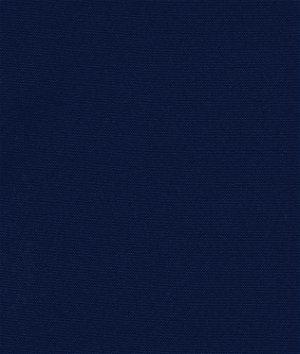 navy blue poly poplin fabric. Black Bedroom Furniture Sets. Home Design Ideas