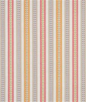 Portfolio Prasana Berry Fabric