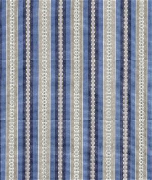 Portfolio Prasana Indigo Fabric