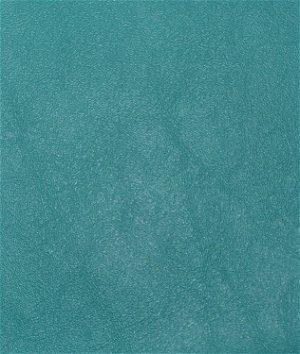 Nassimi Aqua Vinyl