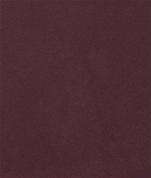 Nassimi Burgundy Vinyl