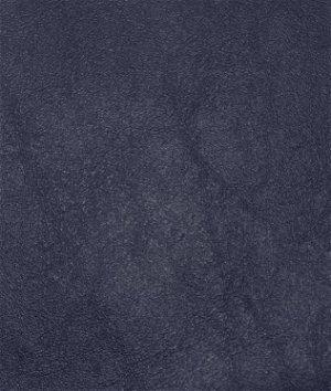 Nassimi Dark Blue Vinyl