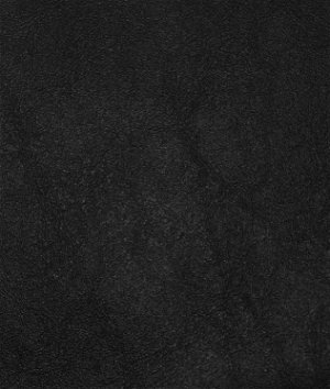 Nassimi Black Vinyl
