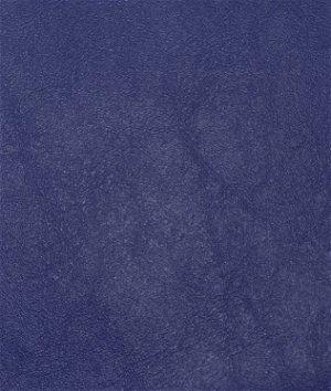 Nassimi Marina Blue Vinyl
