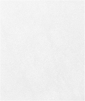 Nassimi White Vinyl