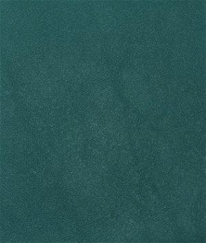 Nassimi Teal Vinyl
