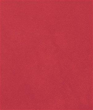 Nassimi Tomato Red Vinyl