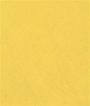 Nassimi Yellow Vinyl