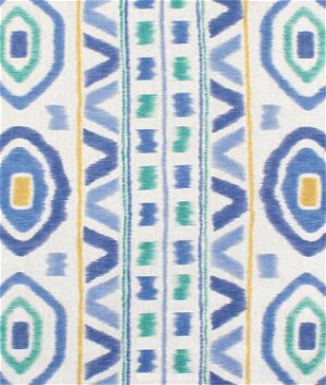 Portfolio Prospect Lake Fabric