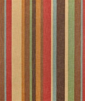 P. Kaufmann Promenade Tapestry Fabric