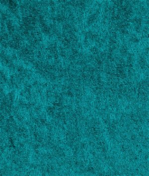 Teal Panne Velvet Fabric Onlinefabricstore Net