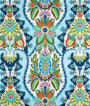Amy Butler Harriet's Kitchen Sugar Fabric
