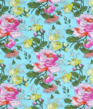 Amy Butler Sketchbook Spring Fabric