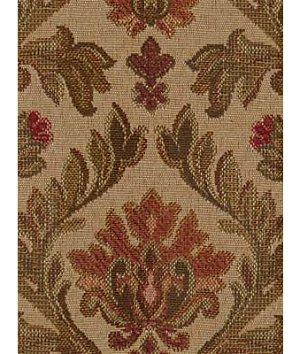 Robert Allen @ Home Delille Antique Fabric