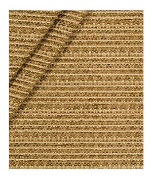 Robert Allen Multi Chenille Bark Fabric
