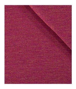 Robert Allen Contract Lustrous Rows Petal Fabric
