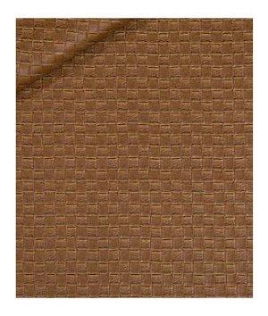 Robert Allen Contract Via Veneta Whiskey Fabric