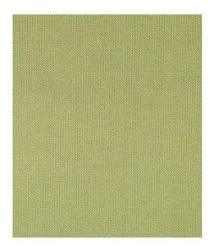 Robert Allen Contract Fine Texture Lime Fabric
