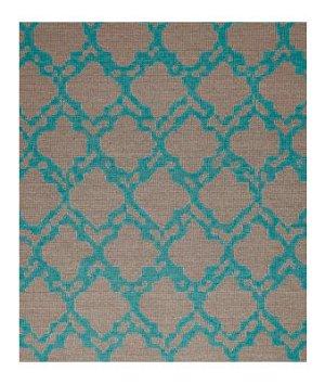 Robert Allen Contract Graphic Nature Capri Fabric
