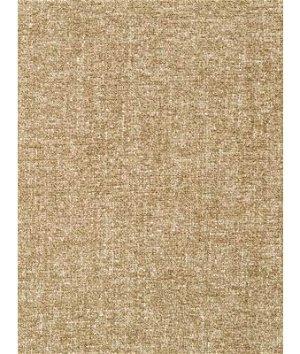 Robert Allen @ Home Plushtone Backed Twine Fabric
