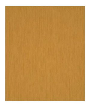 Robert Allen Contract Lineal Lanes Goldenrod Fabric