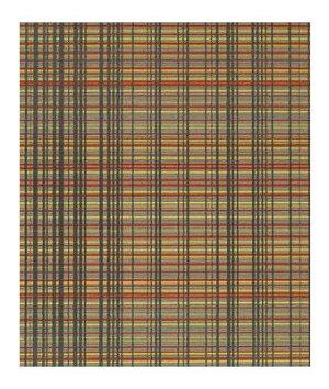 Robert Allen Contract Cronos Geranium Fabric
