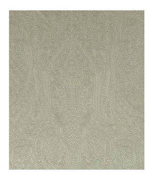 Robert Allen Ring In Driftwood Fabric