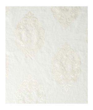 Robert Allen Hestia Pearl Fabric