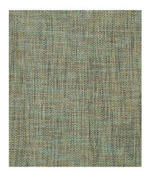 Robert Allen Tweed Multi Cove Fabric