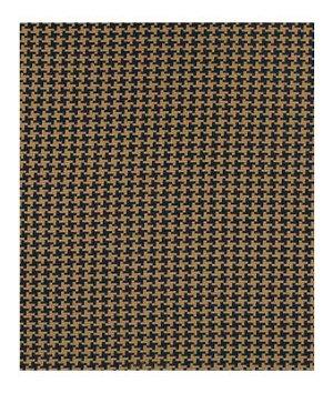 Robert Allen Contract Selwyn Indigo Fabric