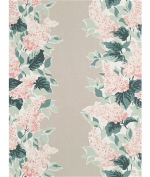Robert Allen @ Home Windy Corner Oyster Fabric