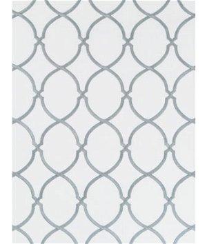 Robert Allen @ Home Teague Steel Fabric