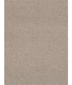 Robert Allen @ Home Lustrum Backed Stone Fabric