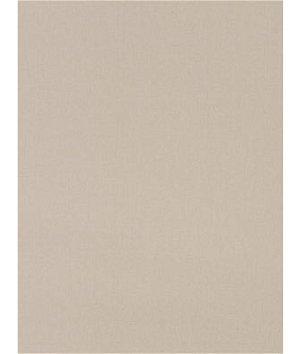 Robert Allen @ Home Bosporus Linen Fabric