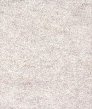 Sandstone Tan Felt Fabric