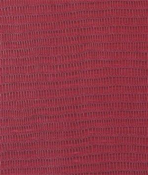Kravet REVA.10 Reva Berry Fabric
