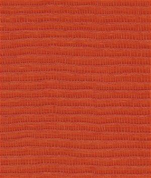Kravet REVA.124 Reva Tangelo Fabric