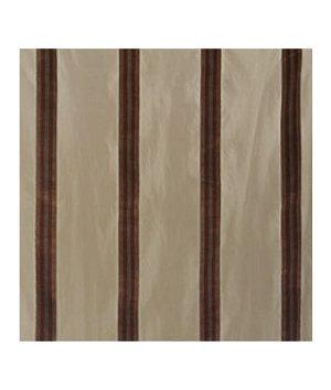 Kravet RIALTO.08 Fabric