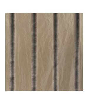 Kravet RIALTO.19 Fabric