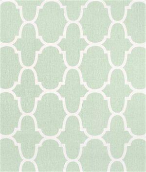 Portfolio Riad Seafoam Fabric