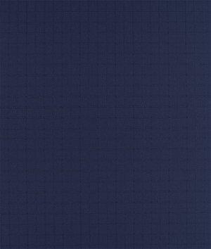 Navy Blue 70 Denier Nylon Ripstop Fabric