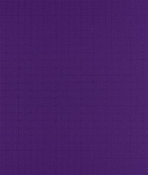 Purple 70 Denier Nylon Ripstop Fabric